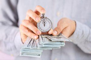 Akciós hitelek várnak Önre!