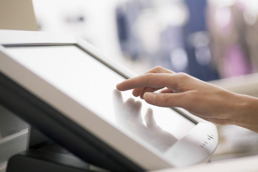 Online pénztárgépek szakszerű bekötése és ügyintézése.