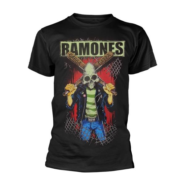 Stílus és keménység egyben: a rock pólók