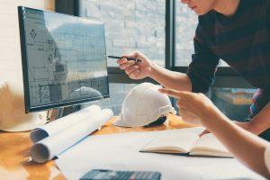 kötelező tervezői felelősségbiztosítás