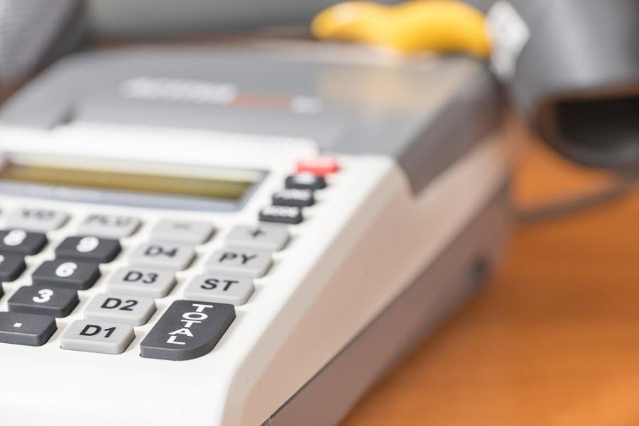online pénztárgépet részletre