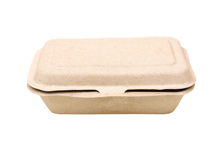 ételtároló dobozok