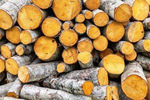 méteres tűzifa rendelés