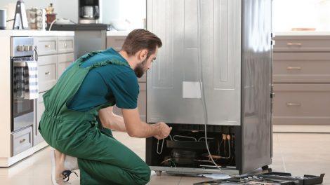 háztartási gép szerviz